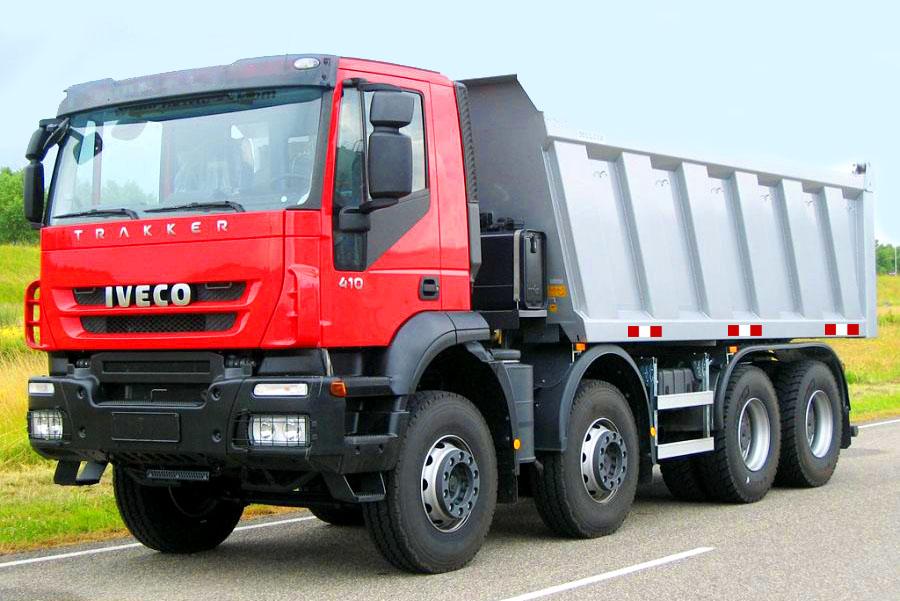 Transporte De Material Transportes Olimpus